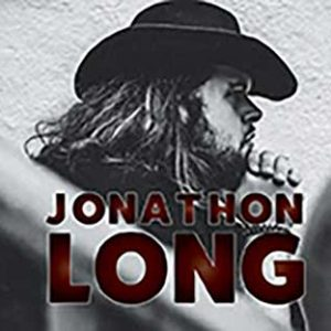 Jonathon Long Album