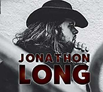 Jonathon Long Album